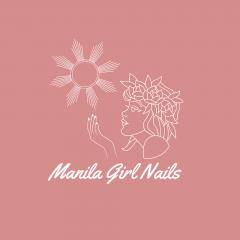 Manila Girl Nails